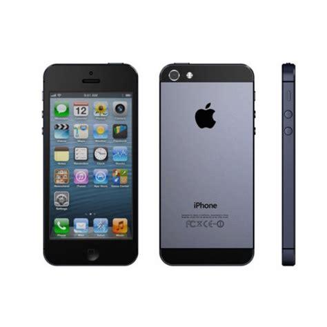 iphone 5 black apple iphone 5 16gb black price in pakistan apple