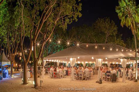 florida wedding venues wedding locations  florida key
