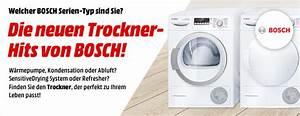 Trockner Im Angebot : kondenstrockner angebot genial aeg lavatherm t65280ac kondenstrockner b 560 kwh jahr 8 kg ~ Yasmunasinghe.com Haus und Dekorationen