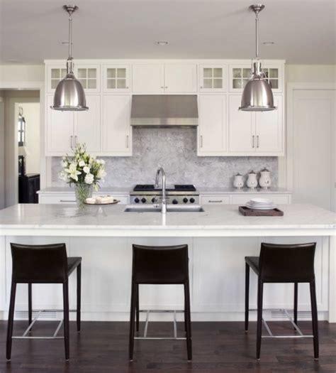 white kitchen pictures ideas white kitchen designs pics afreakatheart