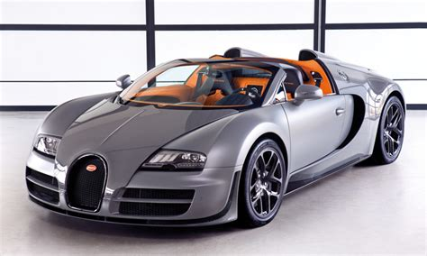 Affordable Sports Cars Supercarspro