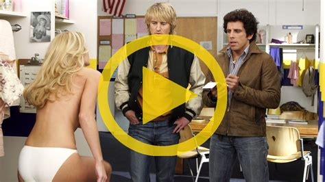 Starsky Hutch Official HD Trailer