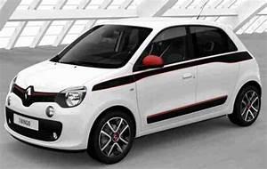 Renault Leasing Angebote : neuwagen leasing renault twingo expression sce tolle ~ Jslefanu.com Haus und Dekorationen