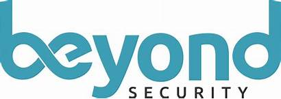 Security Beyond Sast