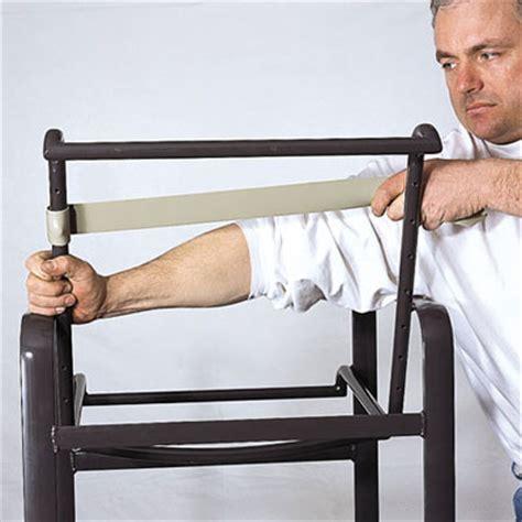 furniture repair fasteners