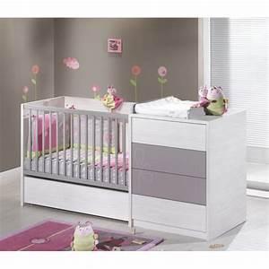 papier chambre bb chambre papier peint orange chambre With chambre bébé design avec livraison fleurs angers 49