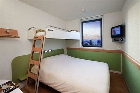 chambre des notaires poitiers chambre cocoon photo de ibis budget poitiers nord