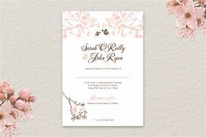 How to address a guest on your wedding invitation for Wedding invitations wording with guest names