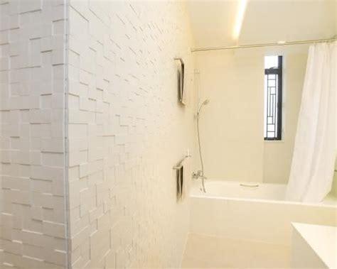 bathroom wall ideas 50 paredes com texturas diferentes para você se inspirar