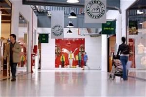 Avenue Des Marques : talange marques avenue metz magasins d 39 usine ~ Medecine-chirurgie-esthetiques.com Avis de Voitures