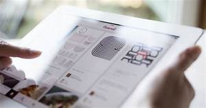 Pinterest Sections Will Soon Organize Boards Into Sub