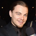 Leonardo Dicaprio Net Worth, Biography, Family, Movies and ...