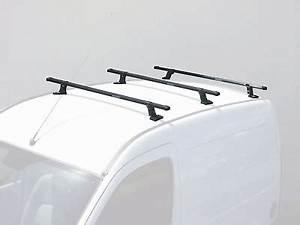 Barre De Toit Clio 4 Estate : jeu de barres de toit aluminium transversales sur longitudinales clio 4 estate eur 140 00 ~ Melissatoandfro.com Idées de Décoration