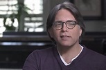 NXIVM's Keith Raniere Charged With Possession of Child ...