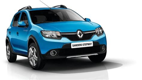 renault stepway price renault sandero stepway a t 2017 price in egypt el
