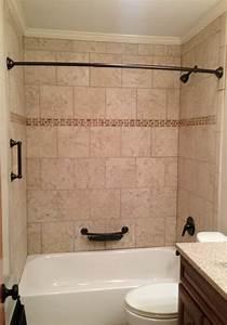 le carrelage beige pour salle de bain 54 photos de With carrelage rose salle de bain