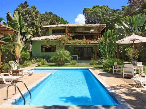 bela casa  piscina  proxima  praia aluguetemporada