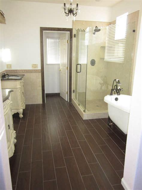 sle bathroom designs sle bathroom designs 28 images top 28 sle bathroom