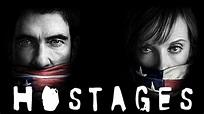 Hostages | TV fanart | fanart.tv