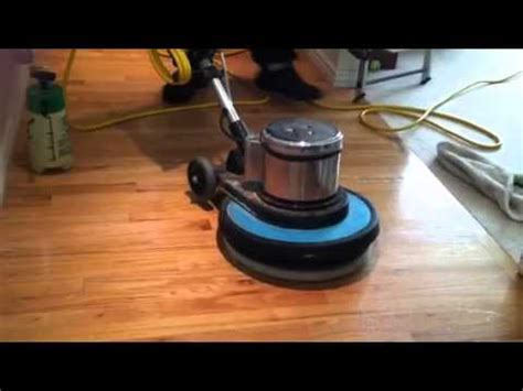 wood floor cleaning youtube
