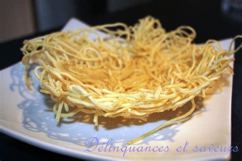 comment faire un pate chinois comment faire un pate chinois 28 images manger avec mo p 226 t 233 chinois de mon enfance