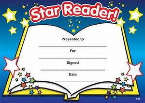 Free Cliparts Star Reader, Download Free Clip Art, Free ...