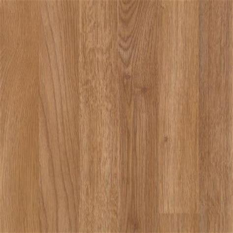 honey oak flooring mohawk fairview honey oak laminate flooring 5 in x 7 in take home sle un 845052 the