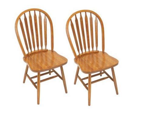 oak dining chairs oak dining room chairs ebay 6448