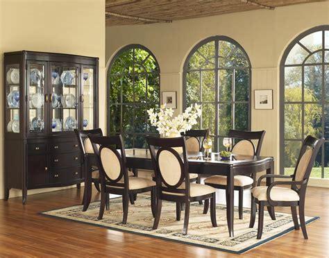 Formal Dining Room Furniture Sets Marceladickcom