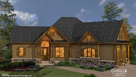 inspiring craftsman style mansion photo inspiring rustic style house plans 3 mountain craftsman