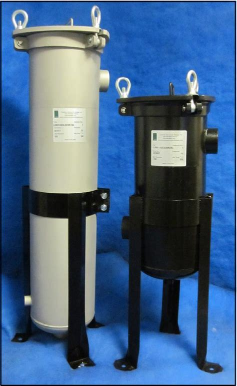 pentair bag filter housing cross pumps  filtration