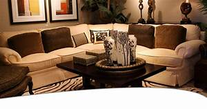 Buy a house in qatar 28 images two amazing qatar for Home furniture suppliers in qatar