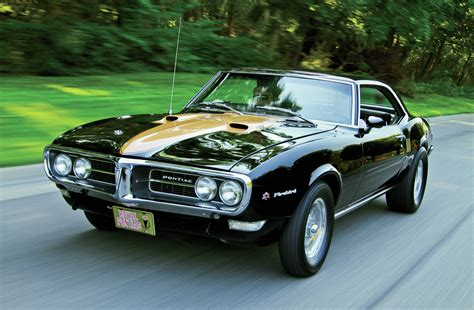 Pin By Muscle Car Definition On Pontiac