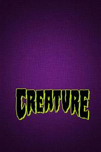 #Creature Logo #Wallpaper   Skateboarding   Pinterest ...