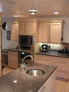 kitchen enthusiast pictures omega dynasty cabinets kitchen remodel kitchen enthusiast los