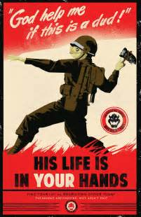 propaganda design gallery posters anti mario propaganda