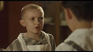 Shmuel The Boy In The Striped Pyjamas Actor | www.pixshark ...