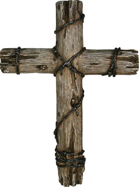 wooden crosses ideas home decorating ideas