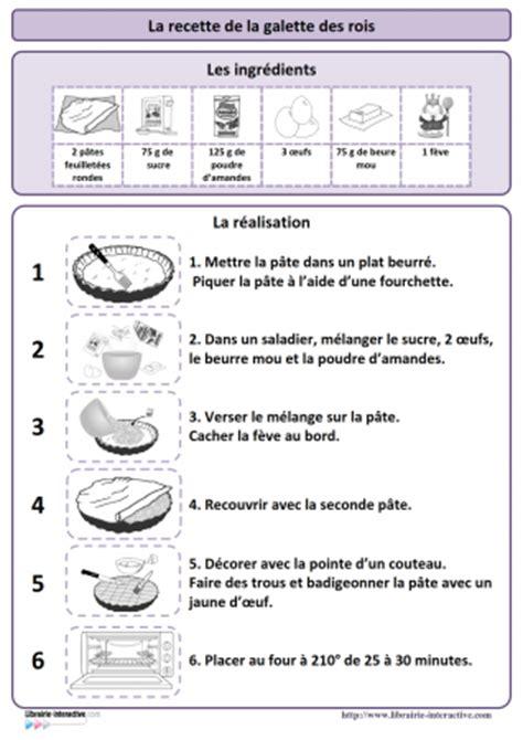 cuisiner du potiron recettes de cuisine maternelle illustrées