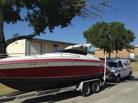 Eclipse Boat by Wellcraft 233 Eclipse 1989 For Sale For 8 000 Boats