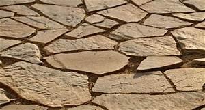 Steine Für Terrasse : terrasse mediterran gestalten 5 tipps ~ Michelbontemps.com Haus und Dekorationen
