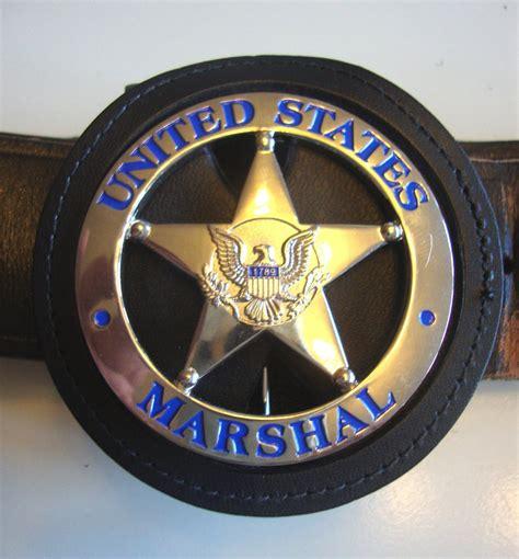 pins for sale us marshal badge shield clip on badgeholder policebadge eu