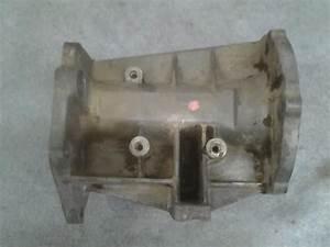 Find Ford Bronco F150 4 Speed Overdrive Srod Toploader T170 Transmission Adapter 4x4 Motorcycle
