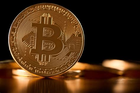 So much so, that a singular bitcoin went from being worth £3,600 in march last year to more than £27,000 now. California 'Bitcoin Maven' Pleads Guilty to Running an Illegal Money Exchange   Total Bitcoin