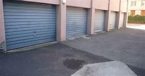 Prix Location Garage : comment tester son prix de location de parking et garage ~ Medecine-chirurgie-esthetiques.com Avis de Voitures