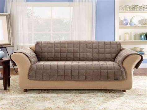Where To Buy Sofa Covers by Cheap Covers Sofa Ideas Interior