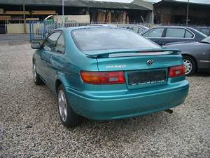 Ringgo  1995 Toyota Paseo