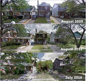 Detroit39s Housing Disaster Is Its Leaders39 Fault HuffPost