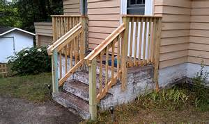 Cheap Balusters For Decks by Project Gallery Sisu Builders