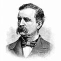 James Baird Weaver N(1833-1912) American Lawyer And ...